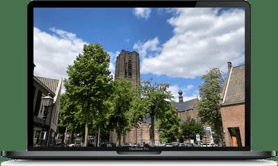 Kerk Oirschot
