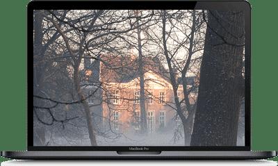 Webdesign Sint-Michielsgestel
