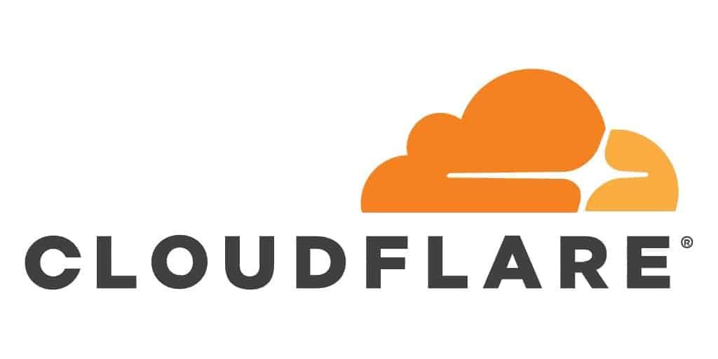 Waarom cloudflare?