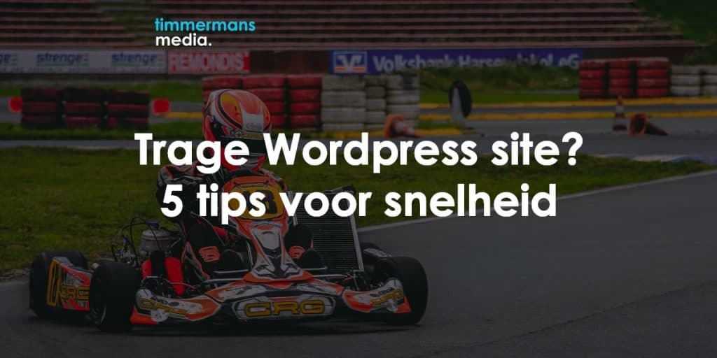 trage wordpress site