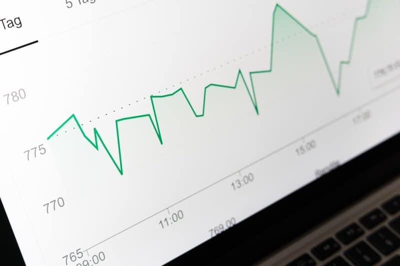 Website Bezoekers Verhogen