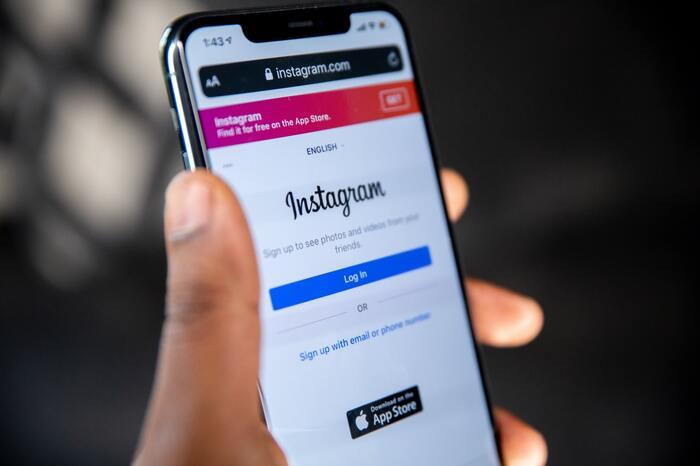 Instagram volgers kopen veilig