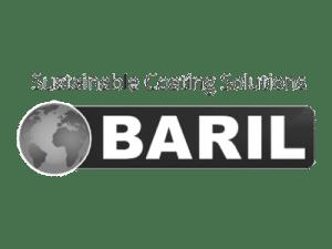 baril coatings