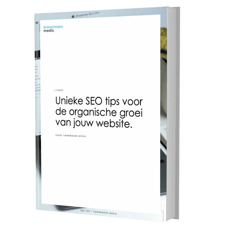 ebook cover seo