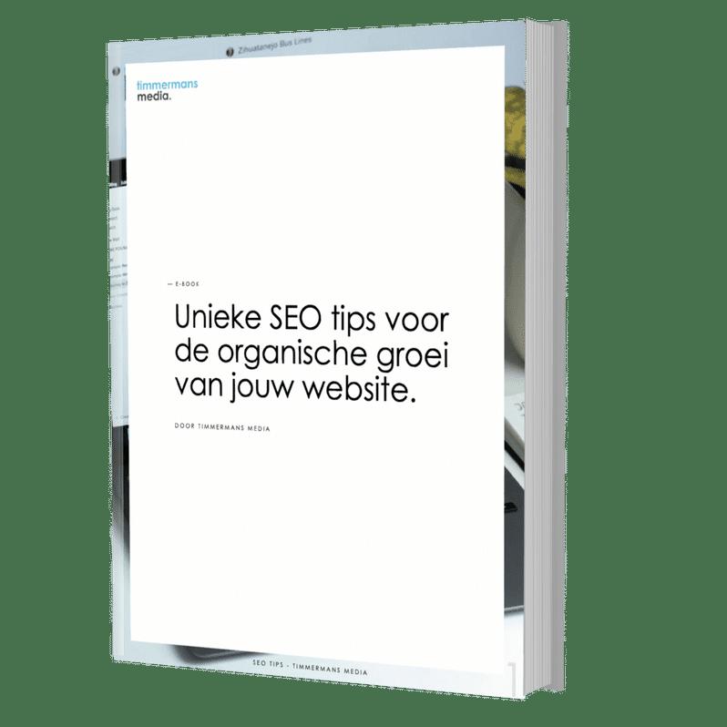 ebook cover seo