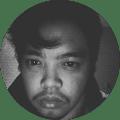 Thanh Lanh Tran