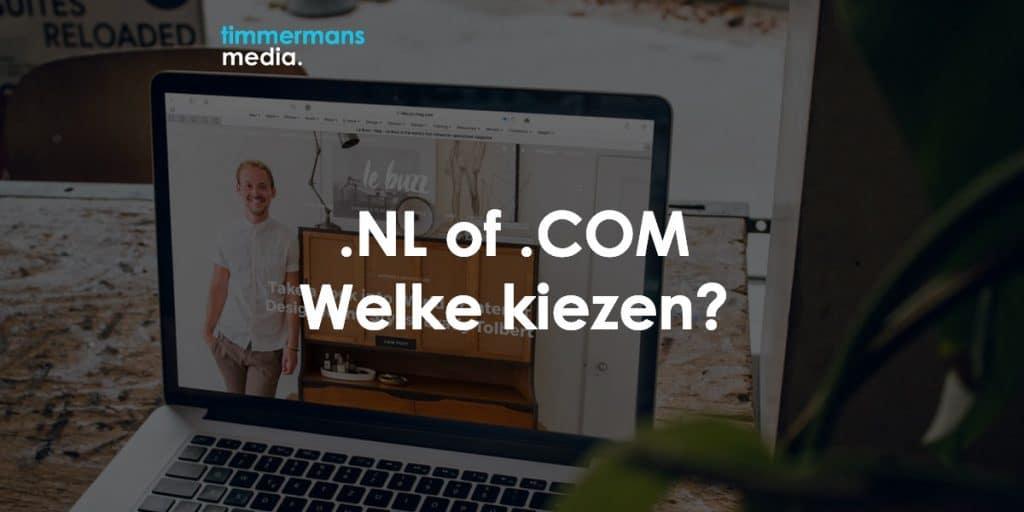 .nl of .com