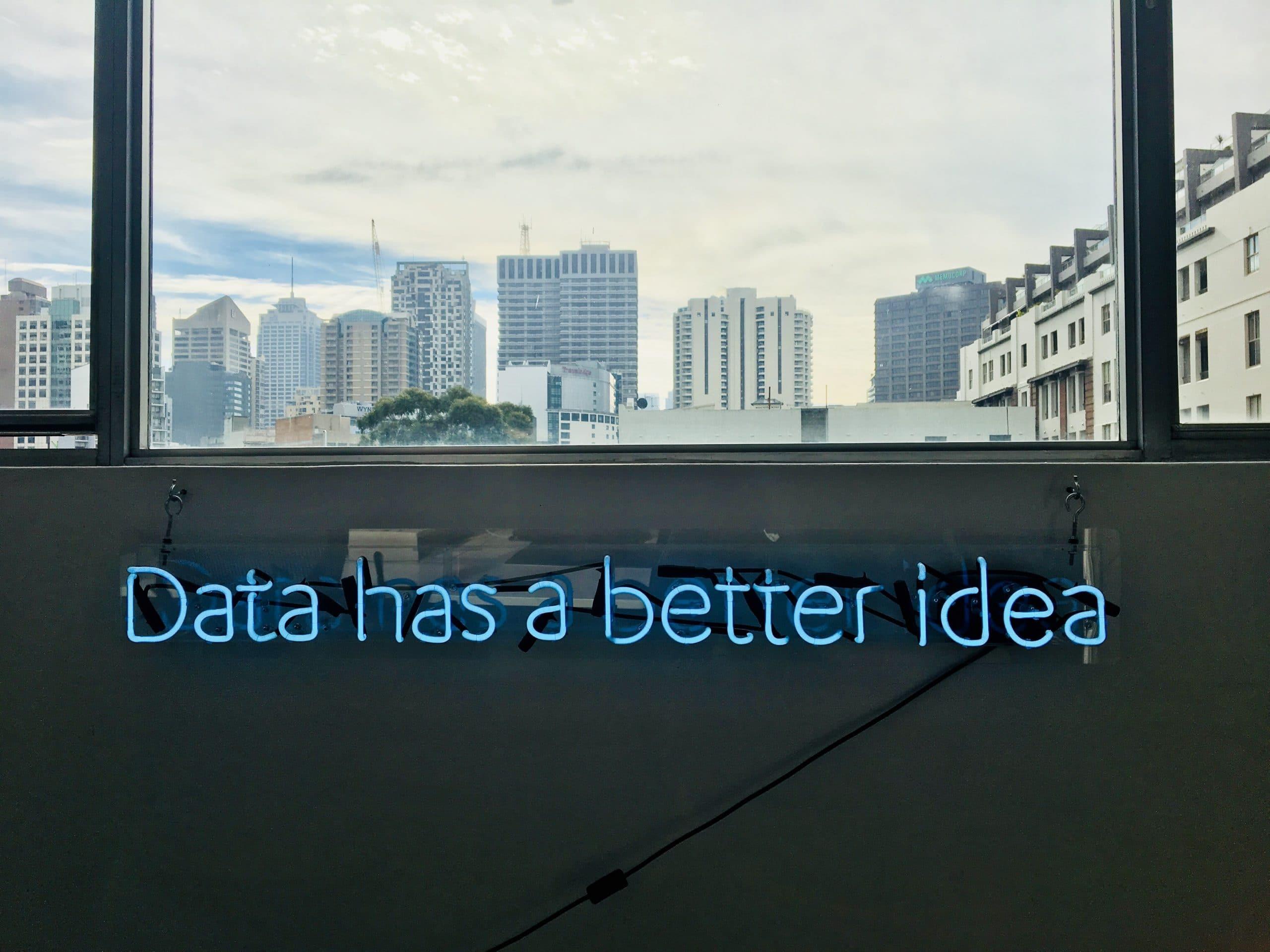 structured data seo