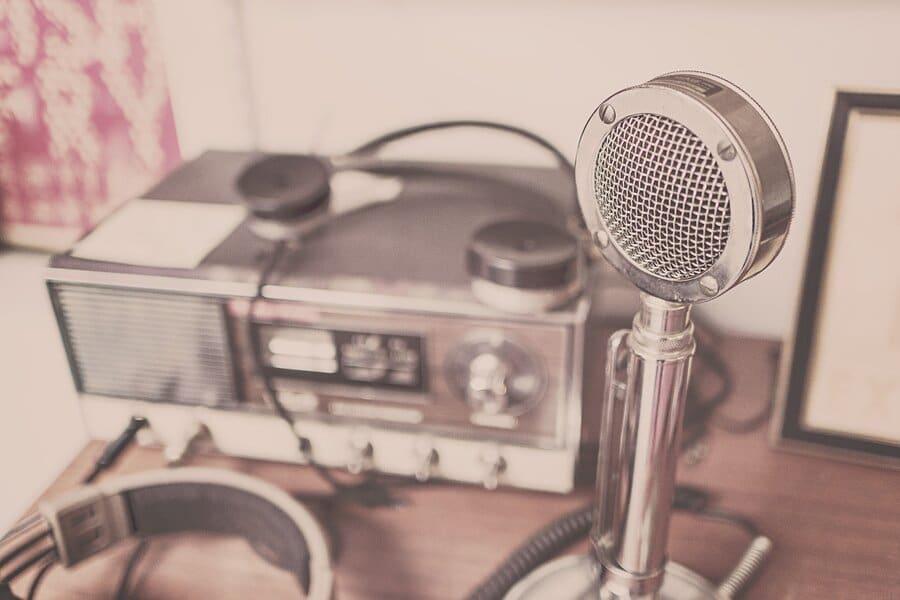 Geld verdienen met je podcast