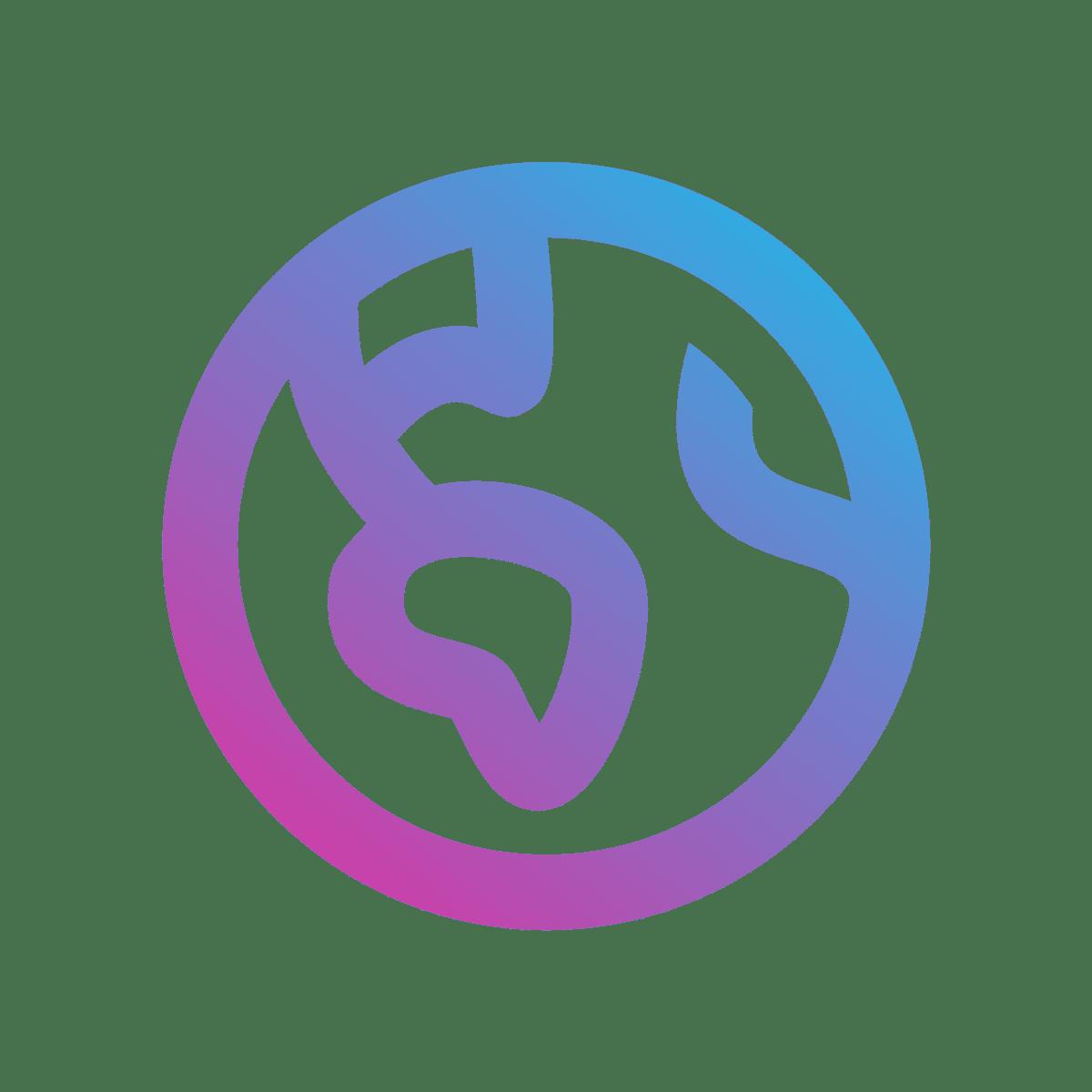 icon duurzaamheid