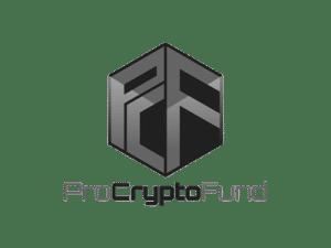 logo procryptofund