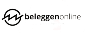 logo beleggenonline.info