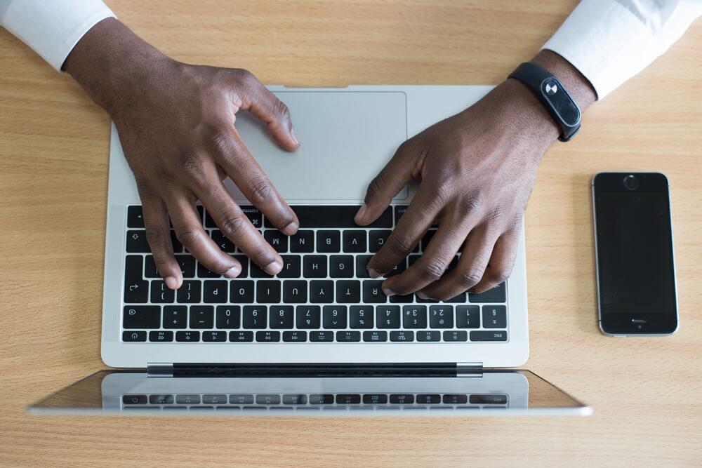 persoonlijke blog schrijven